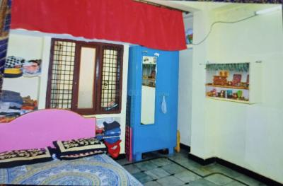 Gallery Cover Image of 650 Sq.ft 2 BHK Independent House for buy in Lakdikapul for 13000000