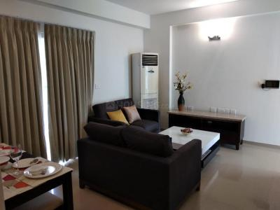 Gallery Cover Image of 578 Sq.ft 1 BHK Apartment for buy in Hinjewadi for 3200000