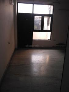 Gallery Cover Image of 2200 Sq.ft 4 BHK Independent Floor for rent in Loni Dehat for 28000