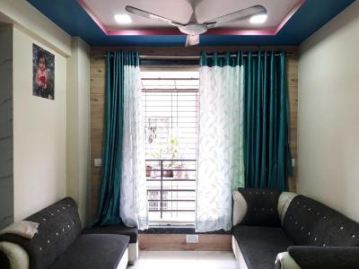 Gallery Cover Image of 560 Sq.ft 1 BHK Apartment for buy in Dombivli East for 2800000