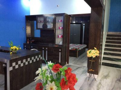 Gallery Cover Image of 2300 Sq.ft 3 BHK Independent House for buy in Dammaiguda for 8500000