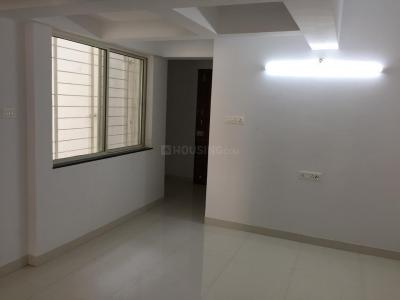 Gallery Cover Image of 600 Sq.ft 1 BHK Apartment for rent in Ganeshkhind for 19000