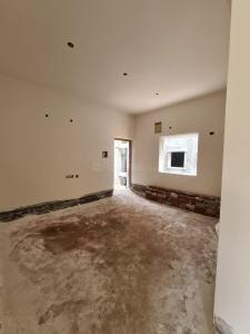 Hall Image of 1557 Sq.ft 3 BHK Apartment for buy in Mallapur for 5500000