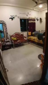 Gallery Cover Image of 1550 Sq.ft 5 BHK Independent House for buy in New Alipore for 7500000