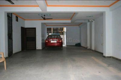 Gallery Cover Image of 1500 Sq.ft 3 BHK Independent Floor for rent in Palam Vihar for 22000