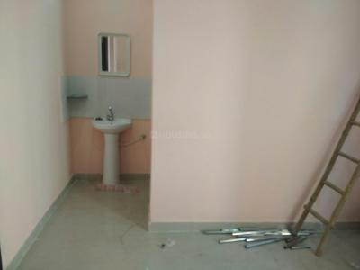 Gallery Cover Image of 450 Sq.ft 1 BHK Apartment for rent in Kondapur for 13000