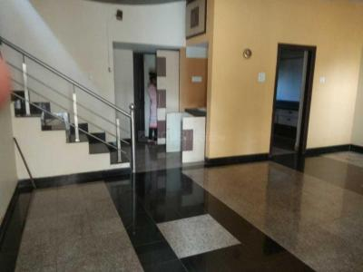 Gallery Cover Image of 2400 Sq.ft 3 BHK Villa for rent in Telibandha for 26000