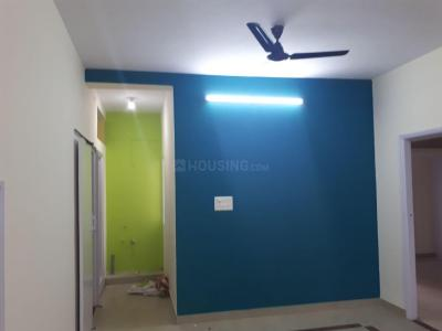Gallery Cover Image of 3200 Sq.ft 8 BHK Independent House for buy in Vasanth Nagar for 25000000