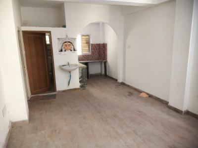 Gallery Cover Image of 760 Sq.ft 2 BHK Apartment for buy in Barrackpore for 2356000