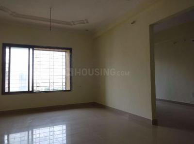 Gallery Cover Image of 6000 Sq.ft 1 BHK Apartment for rent in Talegaon Dabhade for 7000