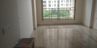 Gallery Cover Image of 630 Sq.ft 1 BHK Apartment for rent in Thane West for 21500