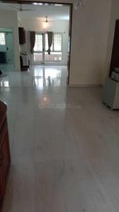 Gallery Cover Image of 2000 Sq.ft 4 BHK Apartment for rent in Koramangala for 66000