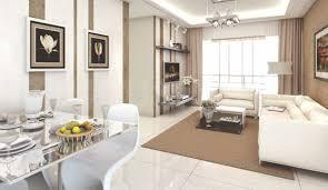 Gallery Cover Image of 437 Sq.ft 1 BHK Apartment for buy in Royal Samarpan, Kandivali West for 11143500