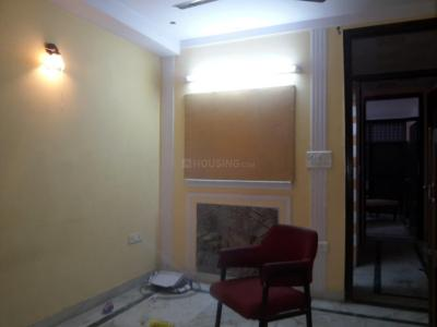 Gallery Cover Image of 540 Sq.ft 1 BHK Apartment for rent in Nawada for 7300