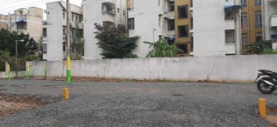 1220 Sq.ft Residential Plot for Sale in Kandigai, Chennai