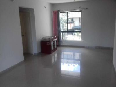 Gallery Cover Image of 1700 Sq.ft 3 BHK Apartment for rent in Wadgaon Sheri for 35000