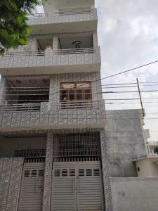 Gallery Cover Image of 3600 Sq.ft 7 BHK Independent Floor for buy in Aurangabad Khalsa for 9000000