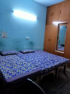 Gallery Cover Image of 150 Sq.ft 1 R Independent Floor for rent in Sector 15 for 18000
