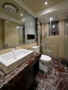 Gallery Cover Image of 689 Sq.ft 1 BHK Apartment for buy in Poddar Spraha Diamond, Chembur for 10400000