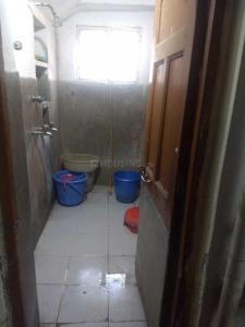 Bathroom Image of PG 4035366 Karol Bagh in Karol Bagh