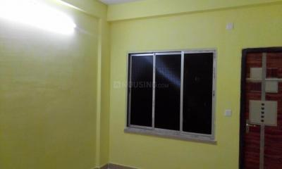 Gallery Cover Image of 760 Sq.ft 2 BHK Independent House for rent in Rani Apartment by Reputed Builder, Behala for 11000