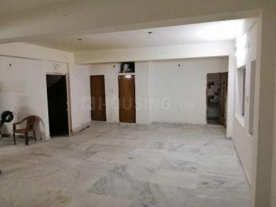Gallery Cover Image of 1250 Sq.ft 4 BHK Independent Floor for rent in Regent Park for 40000
