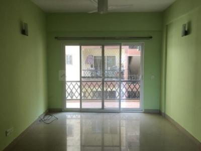 Gallery Cover Image of 1800 Sq.ft 3 BHK Apartment for rent in Brookefield for 30000
