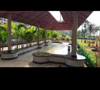 Gallery Cover Image of 650 Sq.ft 1 BHK Apartment for buy in Bhumi Residency, Kalamboli for 2500000