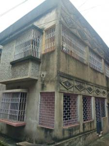 Gallery Cover Image of 1008 Sq.ft 6 BHK Independent House for buy in Baguihati for 4000000