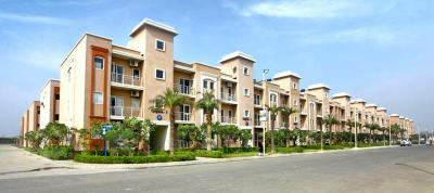 Gallery Cover Image of 1212 Sq.ft 2 BHK Independent Floor for buy in Chaitanya Vihar for 4500000