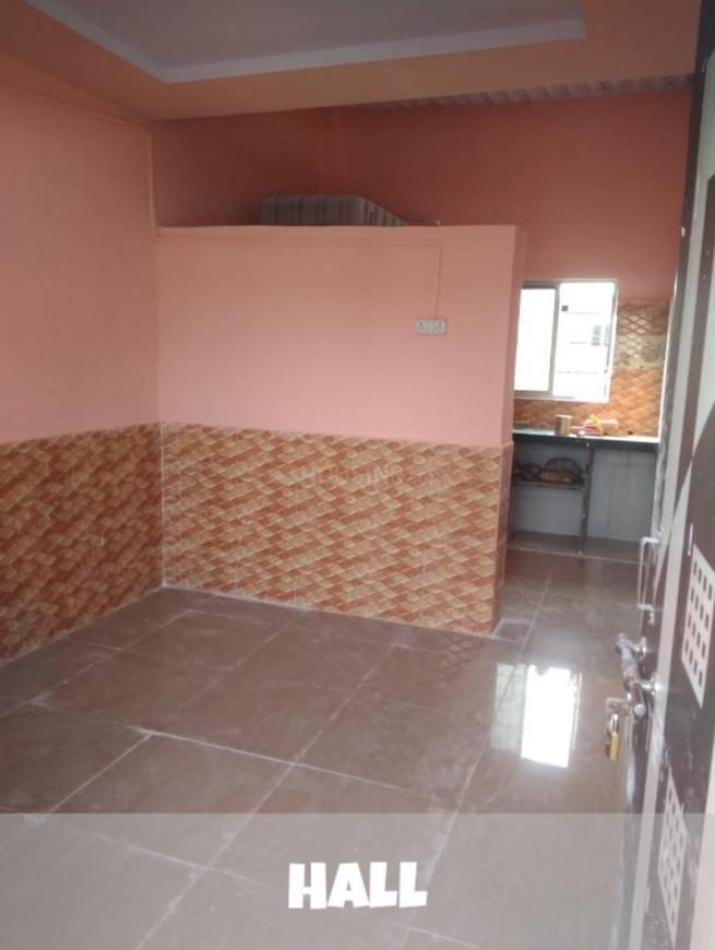 Living Room Image of 210 Sq.ft 1 BHK Independent House for buy in Banjar para for 3100000