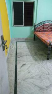 Gallery Cover Image of 840 Sq.ft 2 BHK Apartment for rent in Baishnabghata Patuli Township for 8500