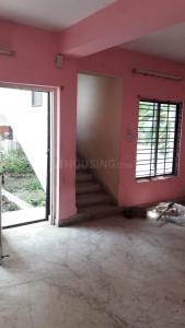 Gallery Cover Image of 1500 Sq.ft 2 BHK Independent House for buy in Ebony Homes, Thakurpukur for 4600000