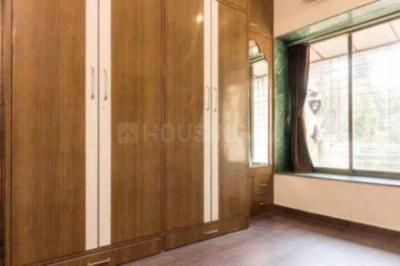 Gallery Cover Image of 1010 Sq.ft 2 BHK Apartment for rent in Goregaon East for 30000