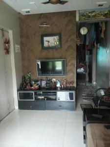 Gallery Cover Image of 1600 Sq.ft 3 BHK Apartment for rent in Kharghar for 30000
