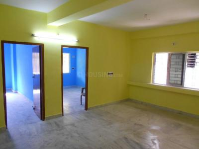 Gallery Cover Image of 900 Sq.ft 3 BHK Apartment for buy in North Dum Dum for 2500000