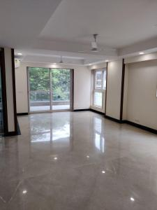 Gallery Cover Image of 1700 Sq.ft 3 BHK Independent Floor for buy in Greater Kailash I for 27000000