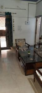 Gallery Cover Image of 1300 Sq.ft 2 BHK Apartment for buy in Dilshad Garden for 5200000