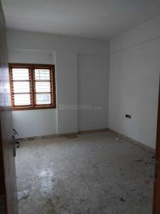 Gallery Cover Image of 1585 Sq.ft 3 BHK Apartment for buy in Basavanagudi for 17500000