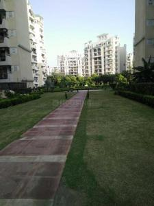 Gallery Cover Image of 1750 Sq.ft 3 BHK Apartment for rent in Sector 93A for 30000