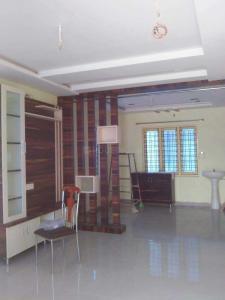 Gallery Cover Image of 1300 Sq.ft 3 BHK Villa for buy in Ghatkesar for 6000000