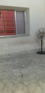 Gallery Cover Image of 400 Sq.ft 1 BHK Independent House for rent in Mukundapur for 8000