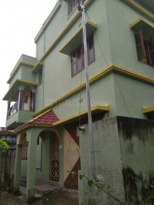 Gallery Cover Image of 1260 Sq.ft 4 BHK Villa for buy in Nabapally for 7000000