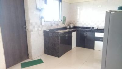 Gallery Cover Image of 1600 Sq.ft 4 BHK Independent House for rent in Buttepatil Angelle Hills Version T, Bavdhan for 42000