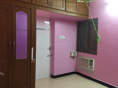 Gallery Cover Image of 750 Sq.ft 2 BHK Apartment for rent in Purasawalkam for 20000