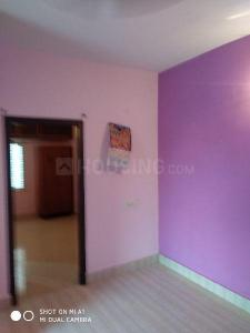 Gallery Cover Image of 4000 Sq.ft 1 RK Independent House for rent in  for 85000