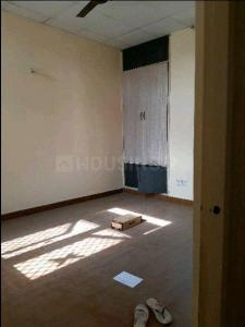 Gallery Cover Image of 700 Sq.ft 1 BHK Independent Floor for rent in Sector 55 for 12000