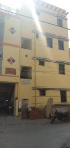 Gallery Cover Image of 1200 Sq.ft 1 BHK Independent House for buy in Hongasandra for 16500000