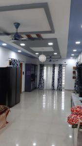 Gallery Cover Image of 2325 Sq.ft 3 BHK Independent Floor for buy in Toli Chowki for 11000000