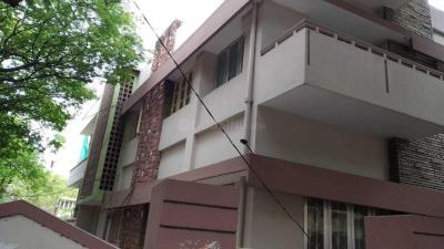 7 BHK Independent House